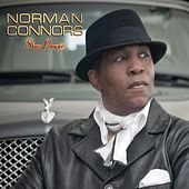 Star Power de Norman Connors