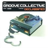 Declassified von Groove Collective