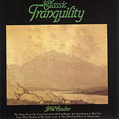 Classic Tranquility by Phil Coulter