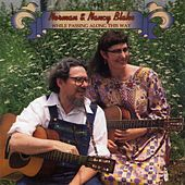 While Passing Along This Way by Norman Blake