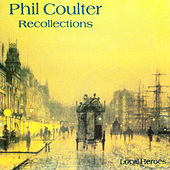 Recollections by Phil Coulter