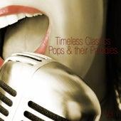Timeless Classics, Pops and Parodies Vol 1 de Various Artists