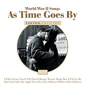 WWII Songs by Various Artists