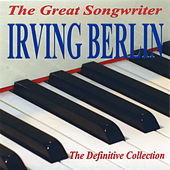 The Great Songwriter - Irving Berlin by Various Artists