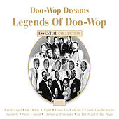 Doo-Wop Dreams von Various Artists