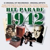 Hit Parade 1942 de Various Artists