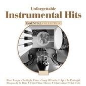Unforgettable Instrumental Hits de Various Artists