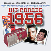 Hit Parade 1956 by Various Artists