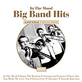 The Big Band Hits von Various Artists