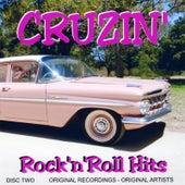 Cruzin' - Rock 'n' Roll Hits - Vol.Two de Various Artists
