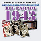 Hit Parade 1943 de Various Artists