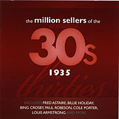 The Million Sellers Of The 30's - 1935 de Various Artists