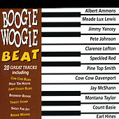 Boogie Woogie Beat by Various Artists