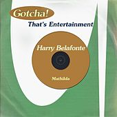 Mathilda (That's Entertainment) de Harry Belafonte