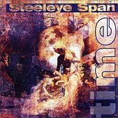 Time by Steeleye Span
