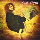 Cathie Ryan by Cathie Ryan