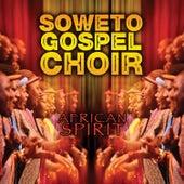 African Spirit von Soweto Gospel Choir