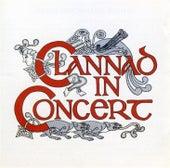 Clannad In Concert de Clannad