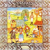 The Planxty Collection by Planxty