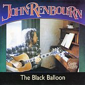 The Black Balloon by John Renbourn