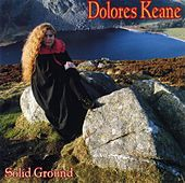 Solid Ground de Dolores Keane