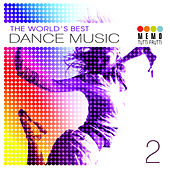 The Best World Dance Music Vol. 2 de Various Artists