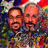 Musical a Cortijo - Rivera by Son Boricua