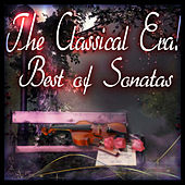 The Classical Era! Best of Sonatas by Various Artists