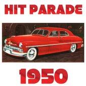 Hit Parade 1950 de Various Artists