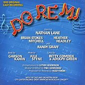 Do-re-mi - Featuring Nathan Lane by Soundtrack