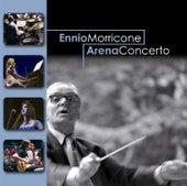 Arena Concerto de Ennio Morricone