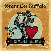 Live At the Royal Festival Hall de Grant Lee Buffalo