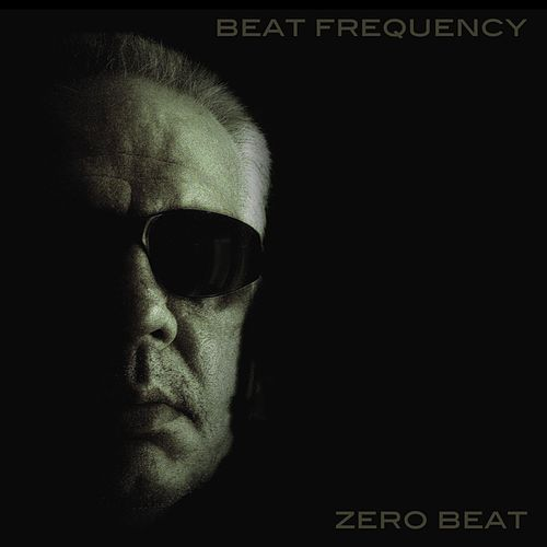 Zero Beat by Beat Frequency