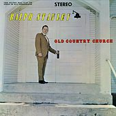Old Country Church de Ralph Stanley