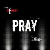Pray - Single de The Other