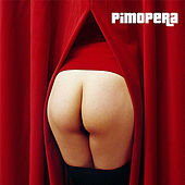 Pimopera de Pimo