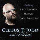 Cledus T. Judd And Friends de Various Artists