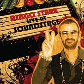 Live At Soundstage by Ringo Starr