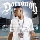 Get Big (Napster Bonus Track Edition) by Dorrough Music