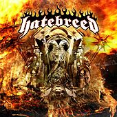 Hatebreed de Hatebreed