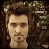 Seth Condrey by Seth Condrey