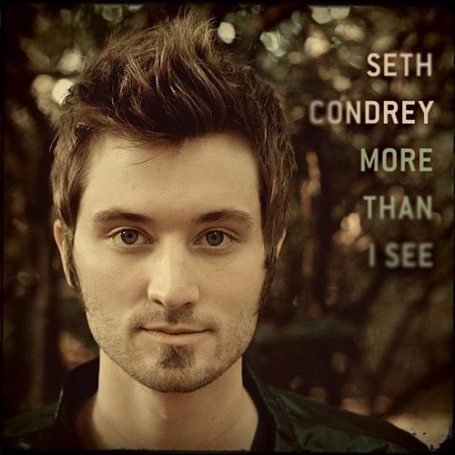 Seth Condrey by Seth Condrey