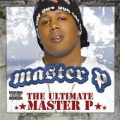 The Ultimate Master P von Master P