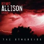 The Otherside by Bernard Allison