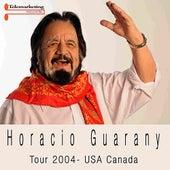 Horacio Guarany de Horacio Guarany