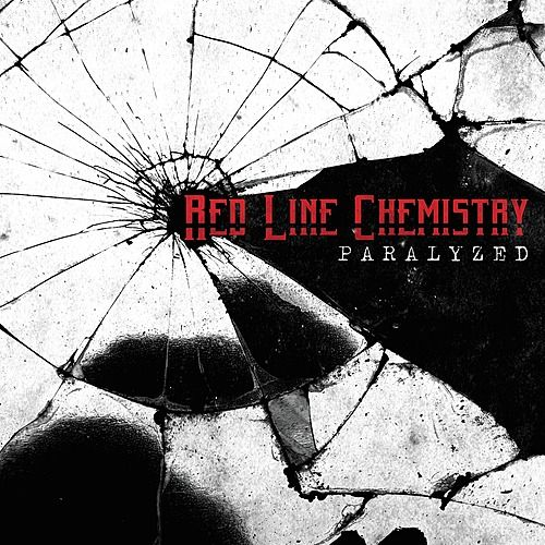 Paralyzed by Red Line Chemistry