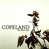 In Motion by Copeland