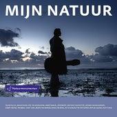 Natuurmonumenten: Mijn Natuur de Various Artists