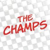 The Champs de The Champs