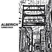 Turned Back von Alberich